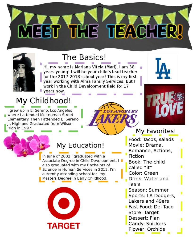 thumbnail of MeettheTeacherNewsletterEDITABLE